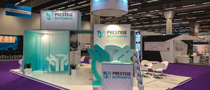 This year's CPhI Worldwide has just concluded and we met with fellow pharmaceutical industry movers and stakeholders.