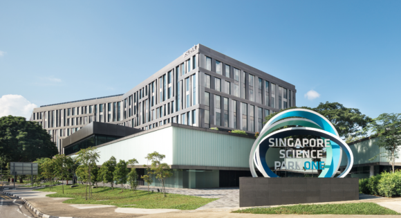 Singapore_Ascent_Singapore Science Park_DI_cropped